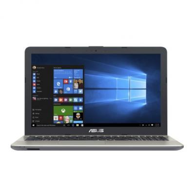 ASUS VivoBook Max X541SA