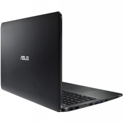 ASUS X555YA