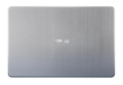 ASUS F540LA