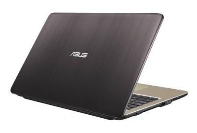 ASUS X540SC