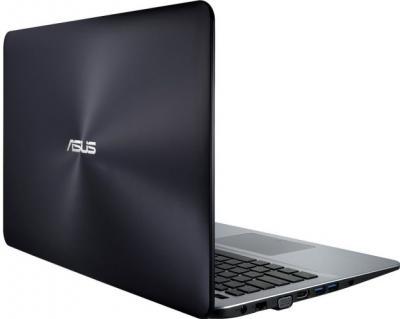 ASUS F555LF