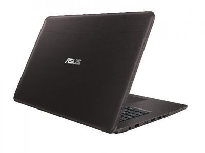 ASUS F756UX