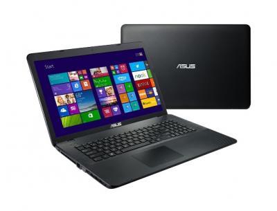 ASUS X751SV