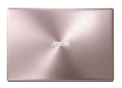 ASUS Zenbook UX303UA