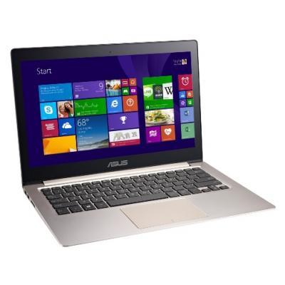 ASUS Zenbook UX303UB