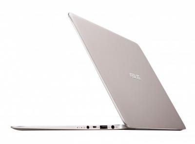 ASUS Zenbook UX305UA