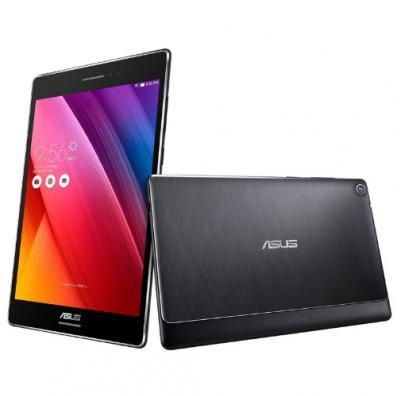 ASUS ZenPad S 8 Z580CA