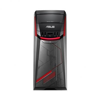 ASUS G11CB
