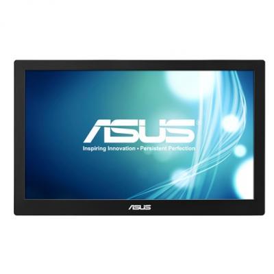 """ASUS MB168B 15,6"""""""