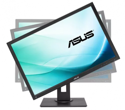 ASUS BE209QLB 20""