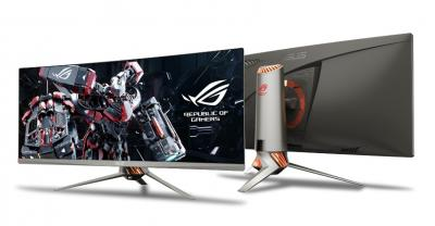 ASUS ROG Swift PG348Q 34""