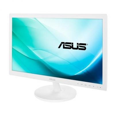 """ASUS VS229NA-W 21,5"""""""