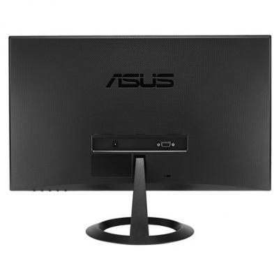 """ASUS VX207DE 19,5"""""""