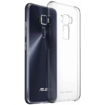 ASUS Clear Case pre ZenFone 3 ZE520KL