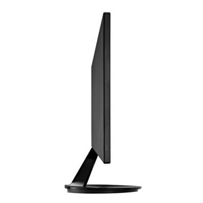 ASUS VN247H 24""