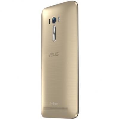 ASUS ZenFone Selfie ZD551KL zlatý