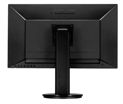 """ASUS VN279QLB 27"""""""