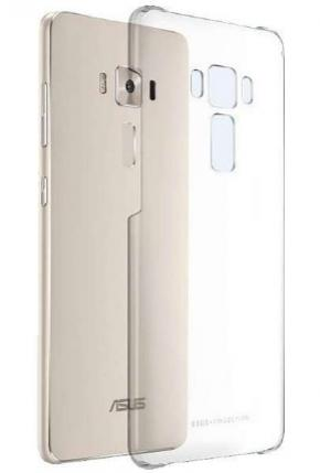ASUS Clear Case pre ZenFone 3 DeLuxe ZS570KL