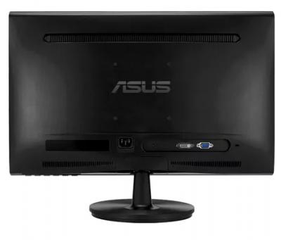 """ASUS VS229NA 21,5"""""""