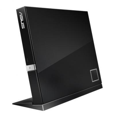 ASUS Blu-ray Combo