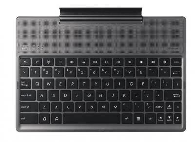 ASUS Dokovacia klávesnica k ZenPad 10