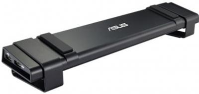 ASUS Univerzálna dokovacia stanica USB 3.0