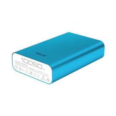 ASUS ZenPower 10.050mAh batéria modrá