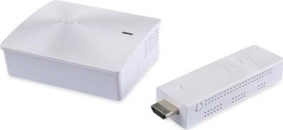 ACER WirelessHD-KIT MWIHD1 HDMI/MHL biely