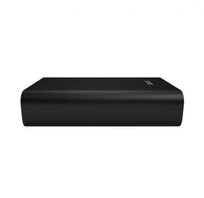 ASUS ZenPower Pro 10.050mAh batéria čierna