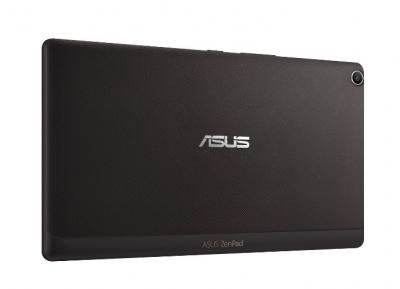 ASUS ZenPad 8 Z380KNL