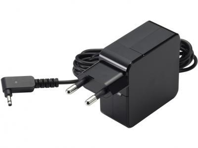 ASUS adaptér 40W 19V pre ZenBook