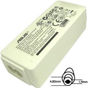 ASUS adaptér 36W 12V pre EEE PC