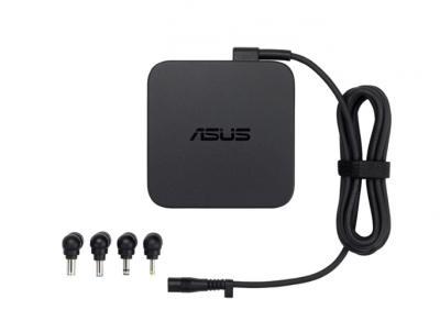 ASUS adaptér 33W 19V pre X205TA/E201QA