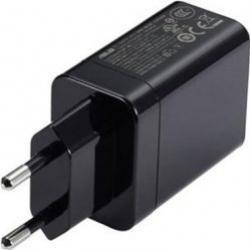 ASUS adaptér 18W pre Zenfone
