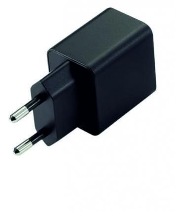 ASUS adaptér 7W 5,2V pre tablety