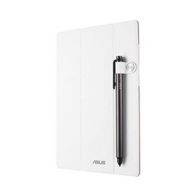 "ASUS TriCover pre ZenPad 10"" biele"