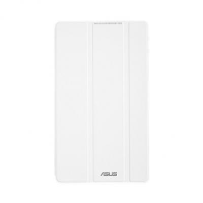 "ASUS TriCover pre ZenPad 7"" biele"