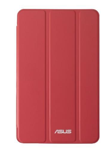 """ASUS TriCover pre ZenPad 7"""" červené"""