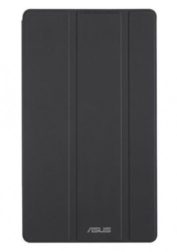 """ASUS TriCover pre ZenPad 7"""" čierne"""