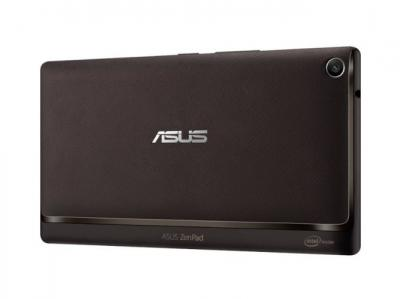 "ASUS Power Case 7"" čierna"
