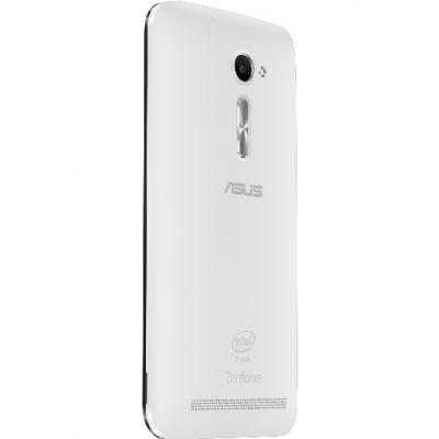 ASUS ZenFone 2 ZE500CL biely