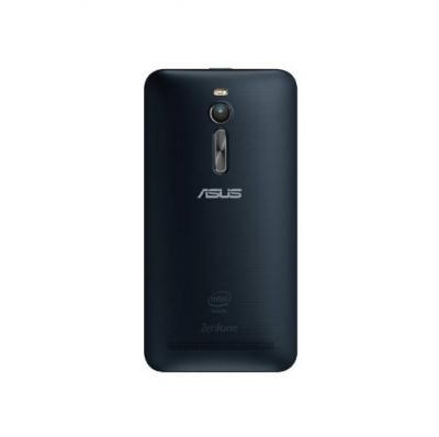 ASUS ZenFone 2 ZE500CL čierny