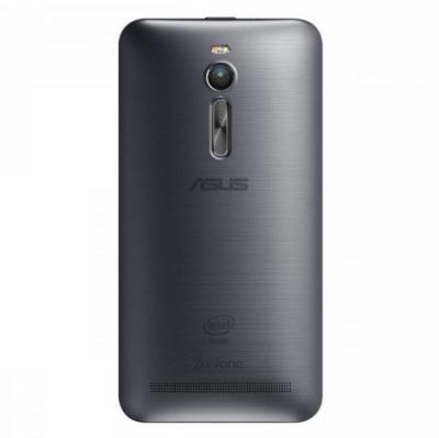 ASUS ZenFone 2 ZE551ML strieborný