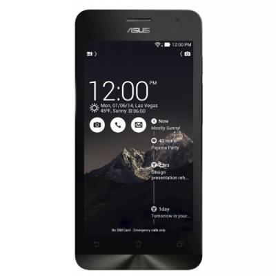 ASUS ZenFone 5 A500KL čierny
