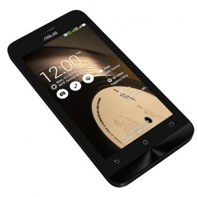 ASUS ZenFone C ZC451CG čierny