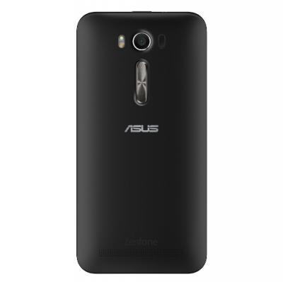 ASUS ZenFone 2 Laser ZE500KL čierny