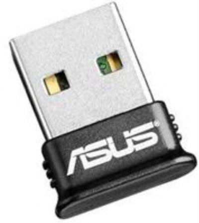 ASUS USB Mini Bluetooth 4.0 Dongle
