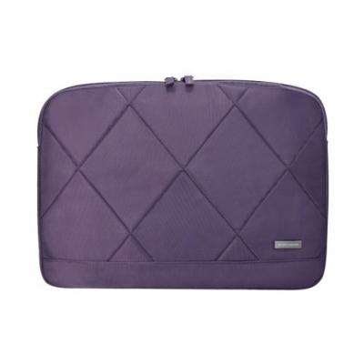 ASUS Aglaia carry bag 15,6""