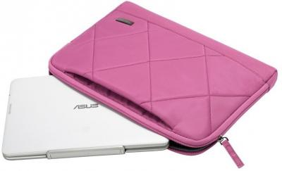 ASUS Aglaia Carry Sleeve 11.3""