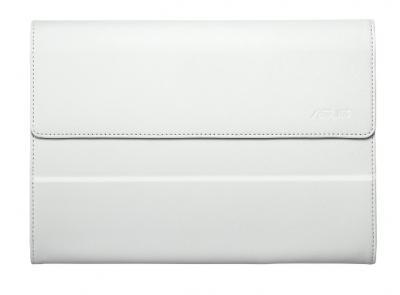 """ASUS VersaSleeve 10"""" biele"""